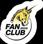fanclubehcd