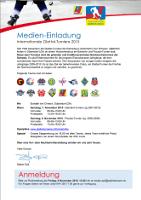MedienEinladung_200
